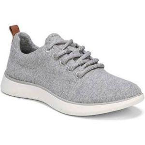 Dr. Scholl's Wool Freestep Sneaker Light Gray